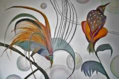 Paradiesvögel-bettina-elsaesser-max