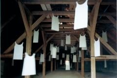 Seelchen 2001 - Birgit Helwich