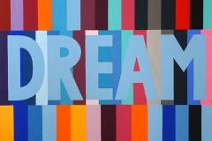 dream_birgit-hefter