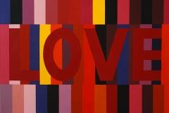 love-birgit-hefter