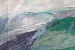 Blaue-Landschaft_rainer-lutz