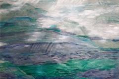 Landschaft-mit-Dunst_rainer-lutz