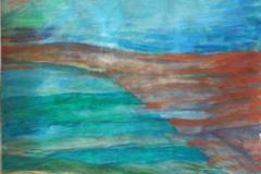 Landschaft-mit-roter-und-gelber-Erde_rainer-lutz