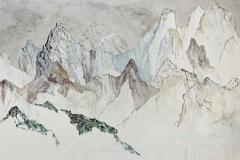 Glauninger-Massiv_wehmeier-stefan