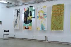 raum3-2-web_kunst-unterwegs