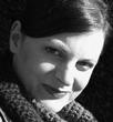 Birgit Helwich Portrait KV