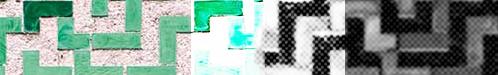 Einladung Ausstellung Sparkasse - minimale Information