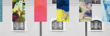 Ausstellungen Kunst unterwegs 2019
